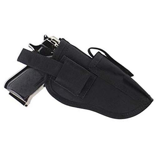Gun Holster - Sports & Outdoor - 1PCs