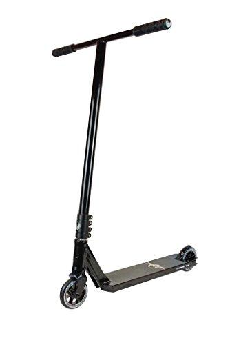 Phoenix Session SCS Pro Scooter