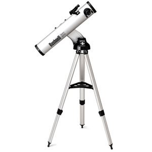 Bushnell NorthStar 900x114mm Motorized Go To Reflector for sale  Delivered anywhere in USA