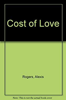 Cost Of Love