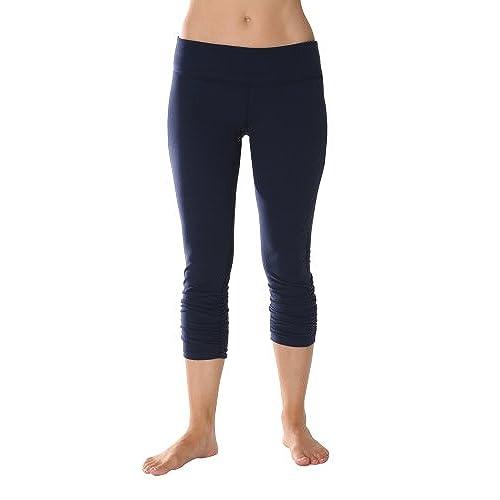 Kyodan Yoga Pants: Amazon.com