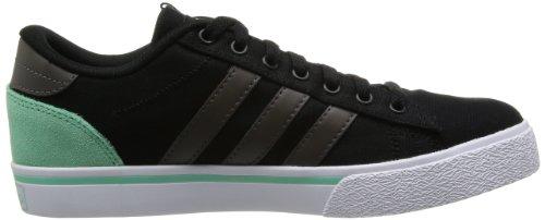 Adidas Neost Daily Lo - F39308 Turchese-bianco-nero