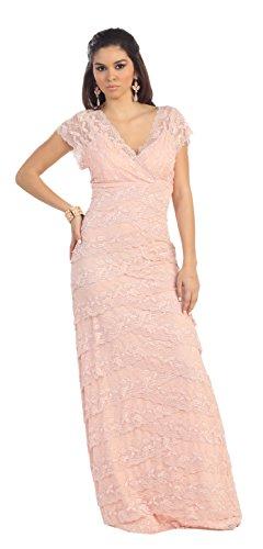 2012 Wedding Gown - 7