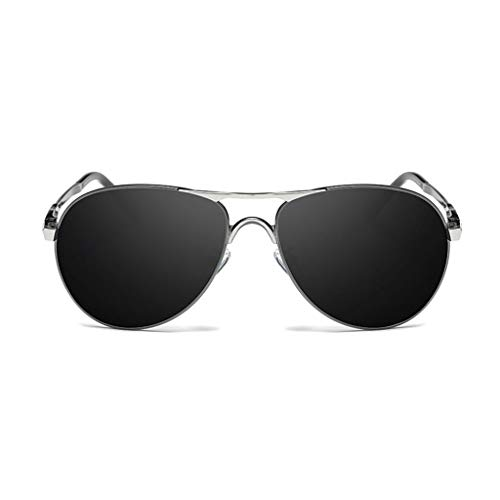 Lunettes Vent HQCC lentille Lunettes Conduite Conduite pour Noire D Grenouille Miroir de Hommes de Coupe 4zwq4