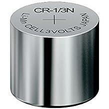 cr 1 3n lithium battery. Black Bedroom Furniture Sets. Home Design Ideas