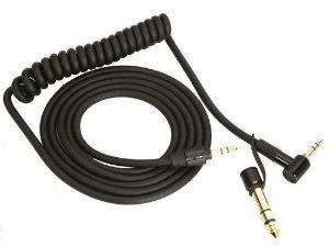 goodiesr-black-replacement-cable-wire-cord-for-beats-by-dr-dre-headphones-pro-detox