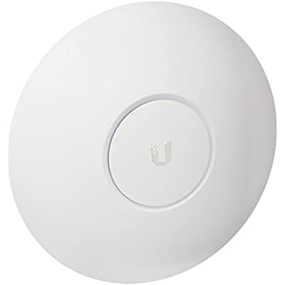 ubiquiti-unifi-ap-ac-pro-wireless
