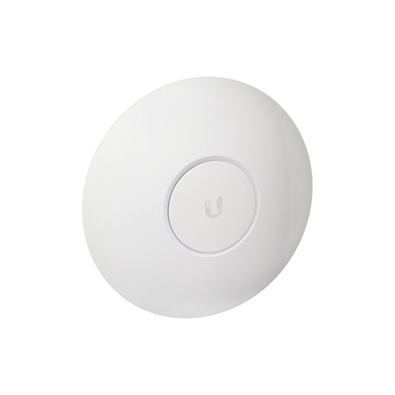 Ubiquiti Unifi Ap-AC Pro - Wireless Acce