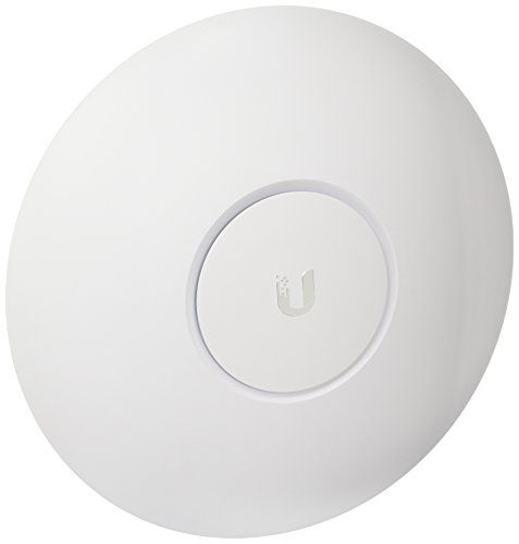 Ubiquiti Unifi Ap-AC Pro - Wireless Access Point - 802.11 B/A/G/n/AC (UAPACPRO5US) by Ubiquiti Networks