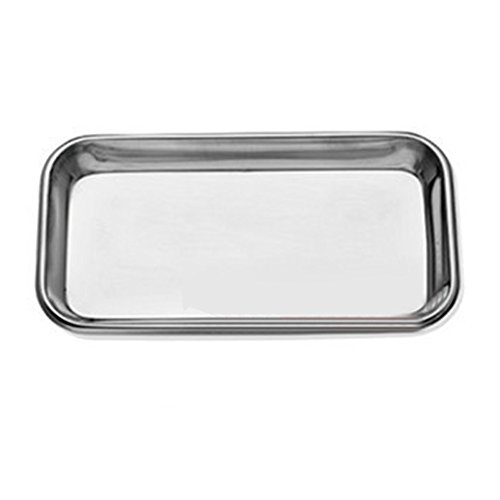 Surgical Tray - 2