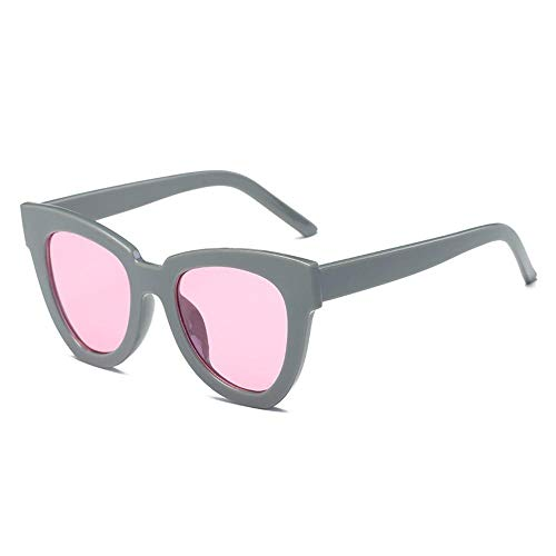 Goggle Couleurs TR Femme Homme et A3 Protection 5 Loisirs UV Lunettes 100 De PC Soleil Sports ZHRUIY et 26g Cadre 100 HYTwqxY