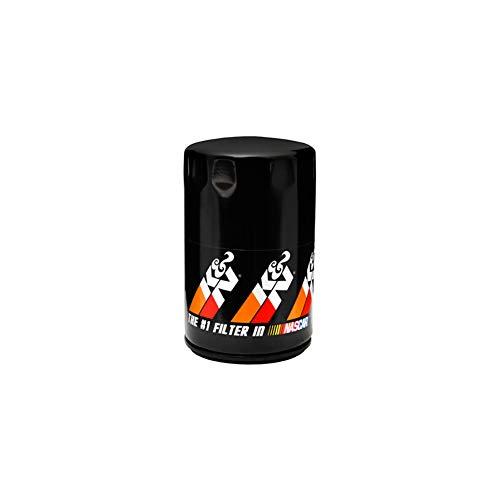 K&N PS-2006 Pro Series Oil Filter