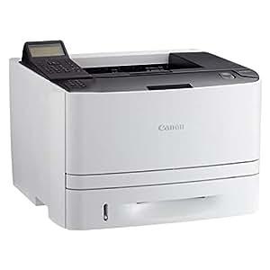 canon i-sensys lbp252dw laser printer