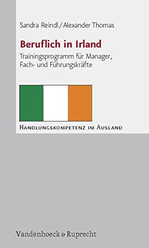 beruflich-in-irland-trainingsprogramm-fr-manager-fach-und-fhrungskrfte-handlungskompetenz-im-ausland