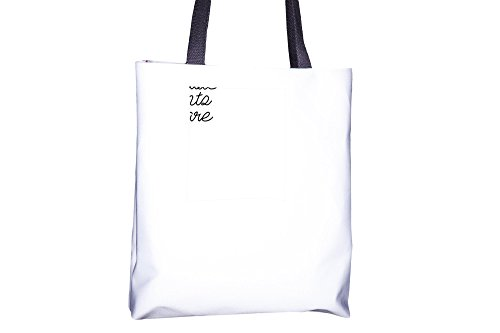 The Most Memorable Moments en Life are the Ones You Never planned. Allover Printed Totes, Popular Totes, Popular Womens 'Tote Bags, Professional Tote Bag, large Professional Tote Bags, BEST Tote Bags,