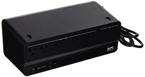 APC BN650M1 UPS
