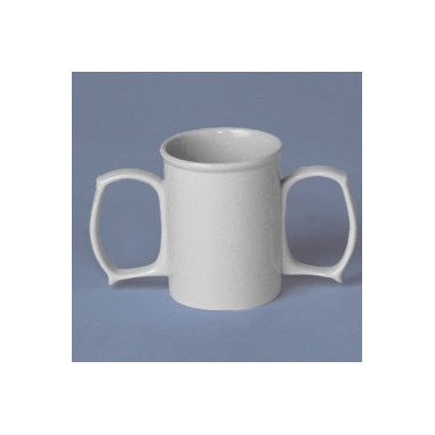 Dignity Mug Drinking Aids (Set of 2)