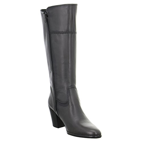 Grey Women's Boots 1 25 214 25562 1 Tamaris vg6RBB