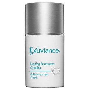 Exuviance Eye Cream - 9
