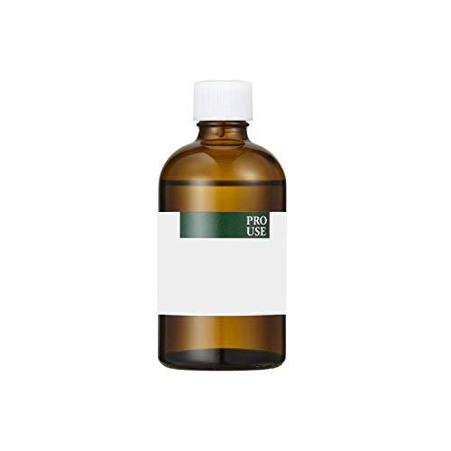 生活の木 カフィアライムリーフ精油100ml B07L1LLJS9