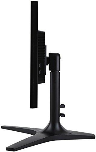 ViewSonic VP2780-4K 27'' IPS 4K UHD Monitor HDMI, DisplayPort by ViewSonic (Image #10)
