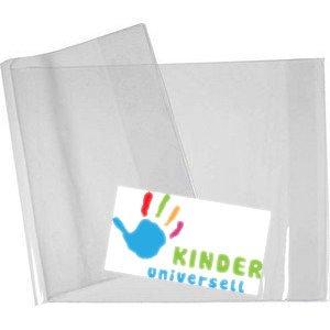 Kinder universell Buchumschlag in jeder Gr/ö/ße 190 mm