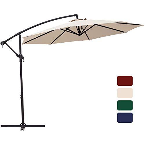 Patio Umbrella 10...