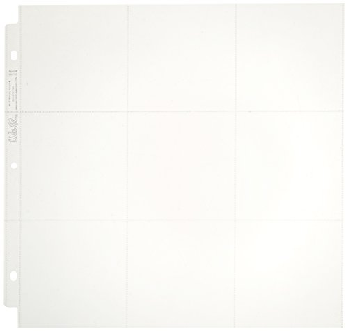 we-r-memory-keepers-12-x-12-inch-multi-pack-3-ring-album-photo-sleeve-protectors-10-pk