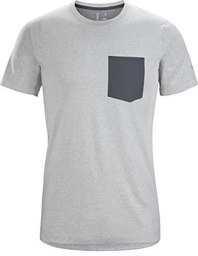 Arc'teryx Eris T-Shirt Men's | Everyday Casual Tee