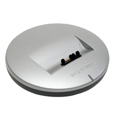 [Sony Ericsson DSS-25 Synchronization Desk Stand Pod Cradle for Sony Ericsson K600i Z800i V800 S700i P910i K500i F500i K700i Z1010 T230 T630 P900 Z600 T610 T310 P800 T300 T200 T68i T68 J300 K700 P900 P910 S700 S710 T616 T637 T68i T68m Z500a Z500e PTT Z600 Phones] (P800 Desktop)