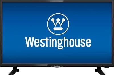 Westinghouse WD32HKB1001 32-Inch LED 720p TV-DVD Combo (Certified Refurbished)