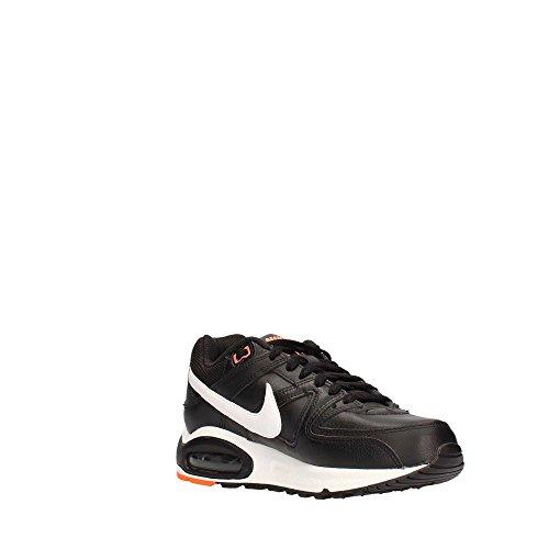 Nero Sneakers NIKE 409998018 Unisex 40 7Ptzq6w