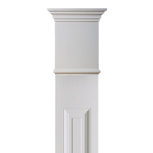 decorative-interior-column-fc-6021s-flat-column-set-fc-6047b