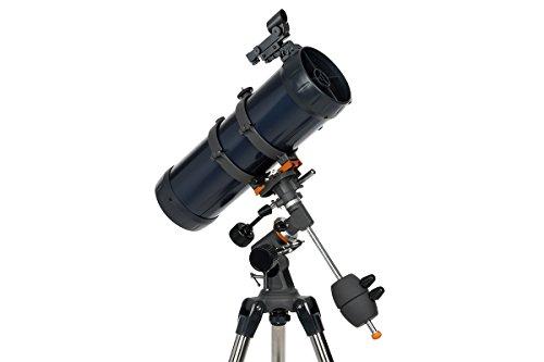 Buy celestron telescope