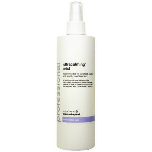 Dermalogica Ultracalming Ultra Calming Mist 355ml(12oz) Fresh New