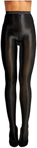 AmerStar Womens Tights Stockings Pantyhose