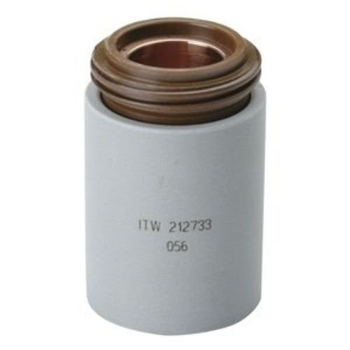 Retaining Cup, 80 A, For 60T, 80/100TM by Miller Electric