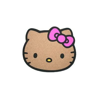 hello-kitty-locker-cork-board