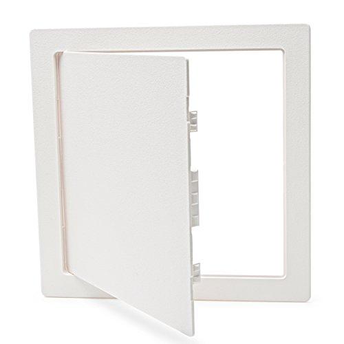 Morvat 12x12 Plastic Access Panel