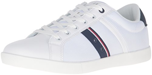 Tommy Hilfiger Terrell Fashion Sneaker