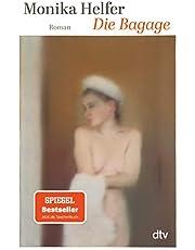 Die Bagage: Roman