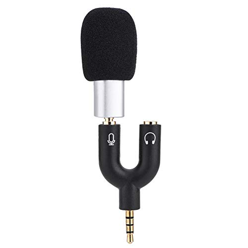 Bestselling Industrial Microphone Elements