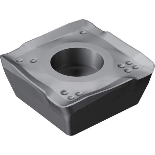 サンドビック コロミル490チップ 1130 COAT 490R-08T312M-PM_1130-1130 (10個入)