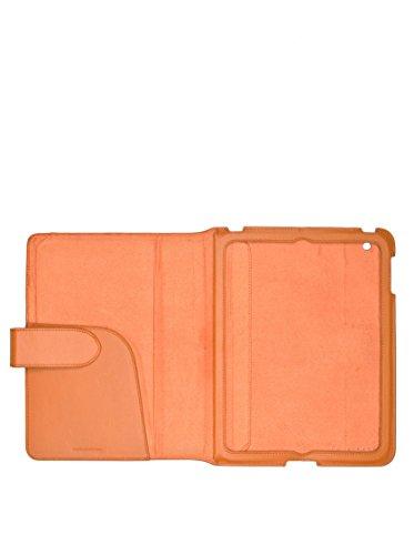 Adulto Piquadro Arancione Crayon 2 Ipad Ipad Unisex Ipad Custodia qvq4SxAT