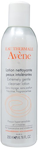 Eau-Thermale-Avne-Extremely-Gentle-Cleanser-Lotion-676-fl-oz