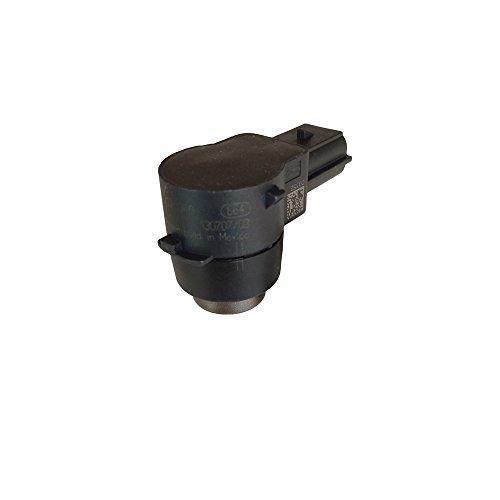 AUTOS-FAMILY Auto Parts Parking Sensor PDC Sensor 2597138...