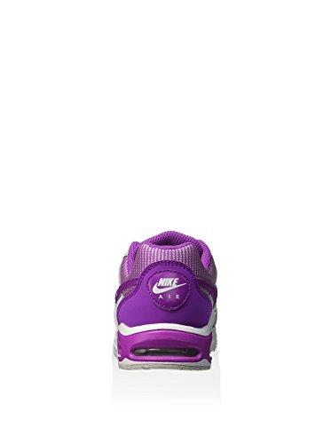 055 Chaussures Trail Hyper De 580372 Platinum Violet Garçon pure Gris Nike white Ox1SRw5nq