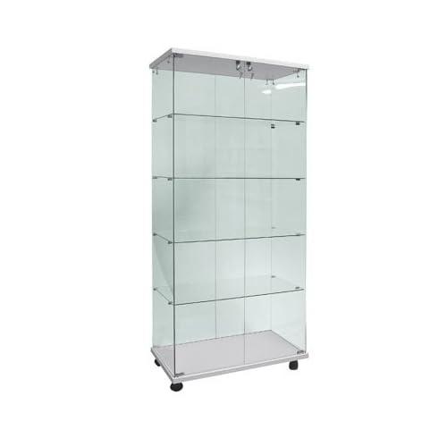 AB vitrines,armoir de Verre,armoires,vitrines pour collectionneurs,vitrine en Verre