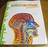 img - for Interactive Science (Life Science, Student Edition, Pearson Custom Publishing) book / textbook / text book