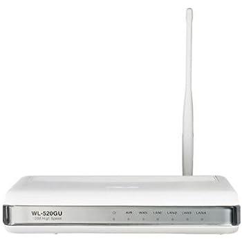 Drivers Aopen 1556-A Wireless LAN AP for WinXP